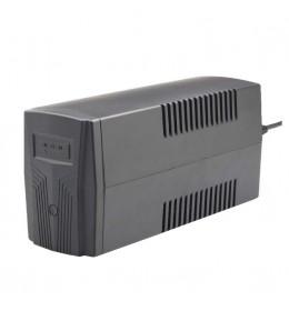UPS uređaj EG-UPS-B850