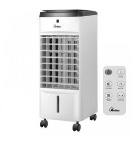 Uređaj za rashlađivanje vazduha 2U1 Ardes AR5R06D