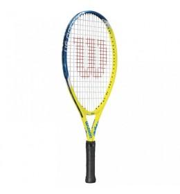 Reket za tenis US Open 23 WRT22200U