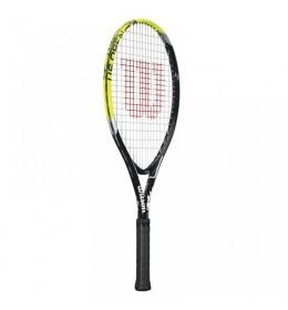 Reket za tenis US Open 25 WRT31690U