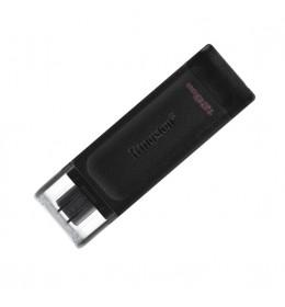 USB-C flash disk Kingston 128GB