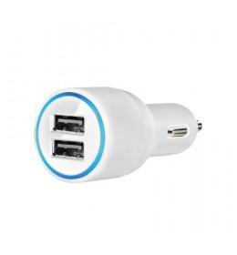 USB Auto punjač 2.1A USBP20A