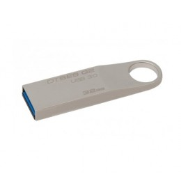 USB flash disk 32Gb USBF-32GB/DT-SE9