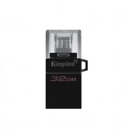 USB flash disk duo Kingston 32G