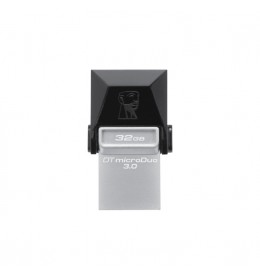 USB flash disk Kingston 32GB sa 3.0 microUSB
