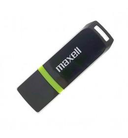 USB flash disk Maxell 8GB