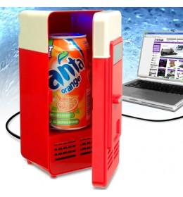 USB frižider