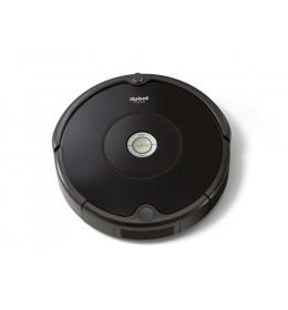 iRobot Usisivač Roomba 606