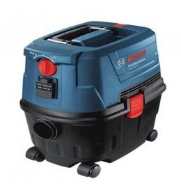 Usisivač za mokro i suvo usisavanje Bosch GAS 15 PS Professional