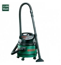 Usisivač za mokro/ suvo usisavanje Bosch PAS 11-21