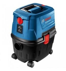 Usisivač za mokro i suvo usisavanje Bosch GAS 15 Professional