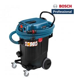 Usisivač za mokro/suvo usisavanje Bosch GAS 55 M AFC Professional