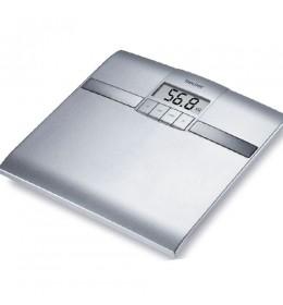 Beurer telesna vaga BF 18 silver