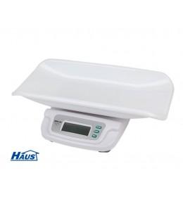 Vaga kućna za merenje težine FS-920