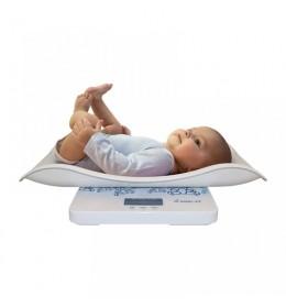 Vaga za bebe Momert 6425