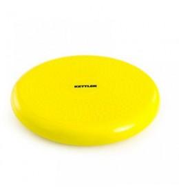 Vazdušni balanser Kettler žuti