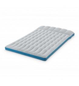 Vazdušni krevet za kampovanje Intex 127 x 193 x 24 cm
