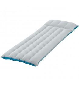 Vazdušni krevet za kampovanje  Intex 67 x 184 x 17 cm