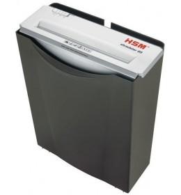 Uništivač dokumenata HSM shredstar S5