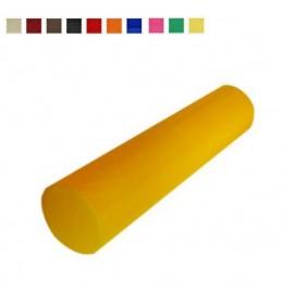Veliki valjak MAKK 120x30 cm