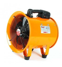 Ventilator W-LV 300 Womax