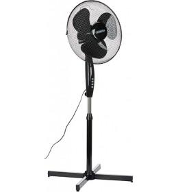 Ventilator Mesko MS7311