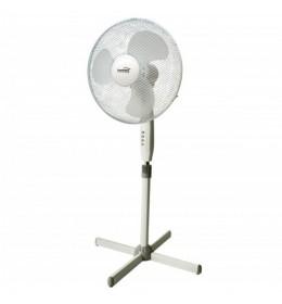 Ventilator na stalku  SF40