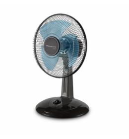 Stoni ventilator Rowenta VU1930