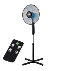 Ventilator sa daljinskim upravljačem Ardes AR5EA40PR