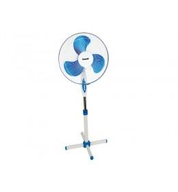 Ventilator sa postoljem HA-SF 16 Hausmax