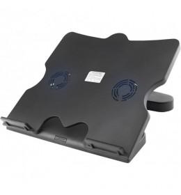 """Ventilator za laptop 17"""" Esperanza EA103"""
