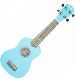 Veston KUS15 BL sopran ukulele