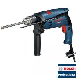 Vibraciona bušilica Bosch GSB 1600 RE Professional