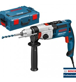 Vibraciona bušilica Bosch GSB 21-2 RCT Professional