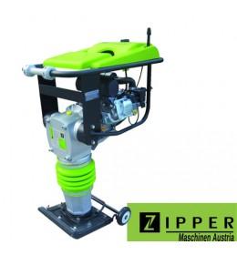 Vibro mašina za sabijanje Zipper ZI-RAM 80C