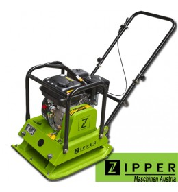 Vibro ploča Zipper ZI-RPE 90