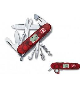 Victorinox nož Traveller Red