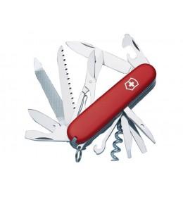 Victorinox nož Ranger 91 cm red