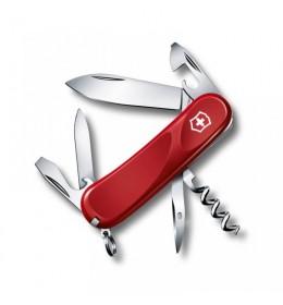 Victorinox nož Evolution 10