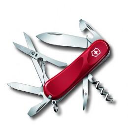 Victorinox nož Evolution 14