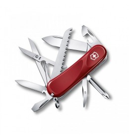 Victorinox nož Evolution 18