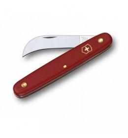 Victorinox džepni nož za orezivanje 51mm