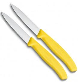 Victorinox kuhinjski nož 2 kom. 67606.L118B