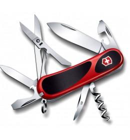 Victorinox nož Evogrip 14 85mm