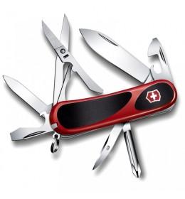 Victorinox nož Evogrip 16 85mm