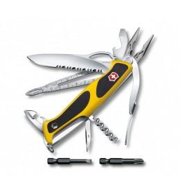 Victorinox nož Ranger Grip Boatsman 130mm
