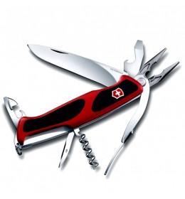 Victorinox nož Rangergrip 74 130mm