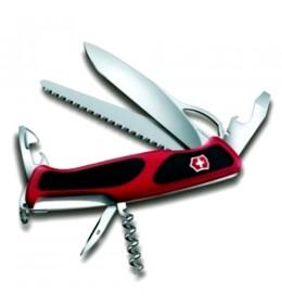 Victorinox nož Rangergrip 79 130mm