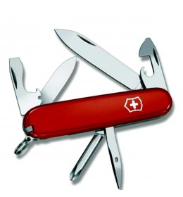 Victorinox nož Tinker 91mm RED