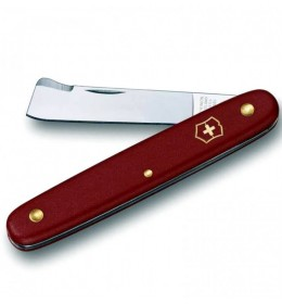 Victorinox nož za kalemljenje 56mm